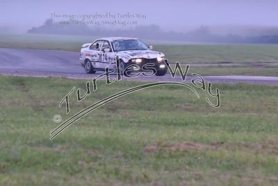114 Enger Racing