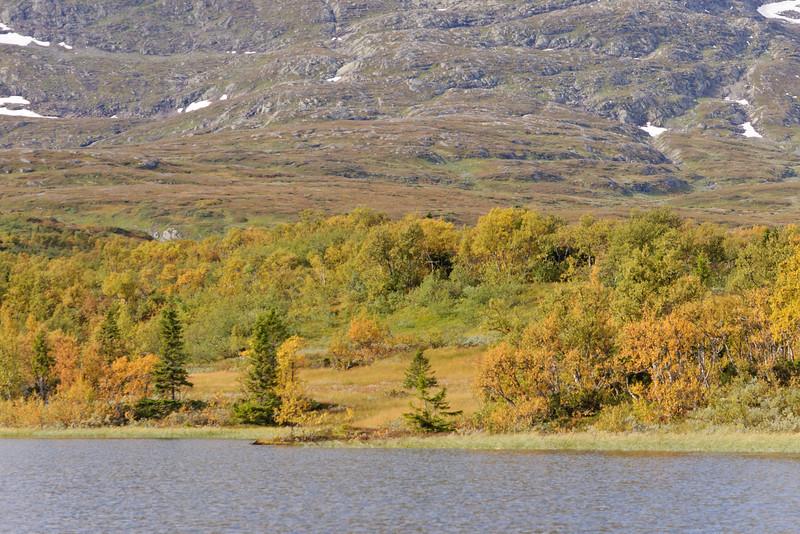20120912_Åre_065.jpg