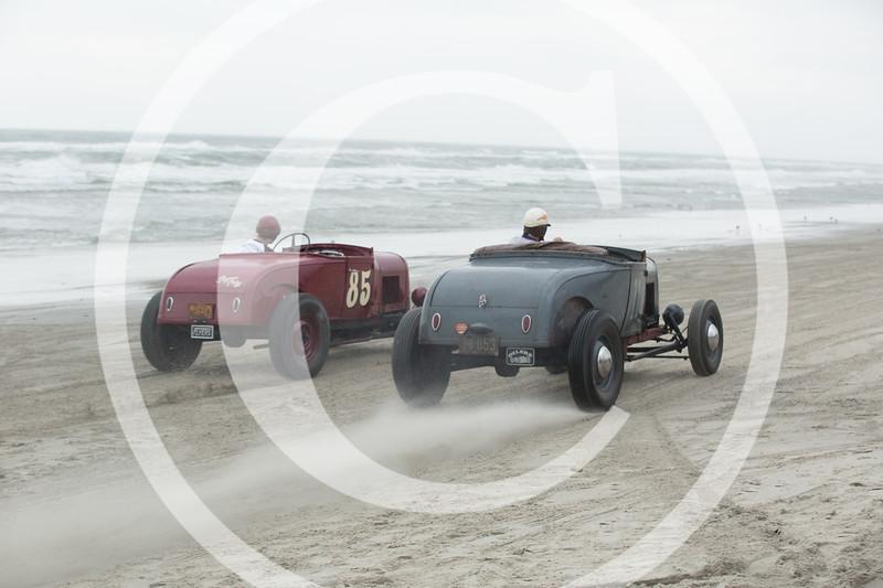 race of gentlemen-0306.jpg
