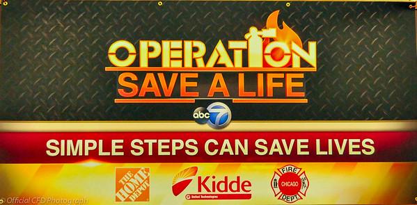 2017-02-08-ABC & Save -A-Life