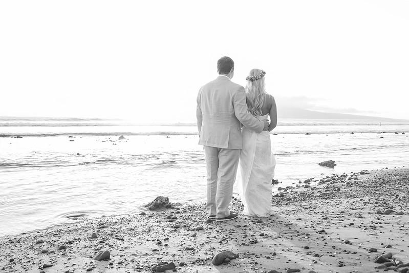 11.06.2012 V&A Wedding-607.jpg