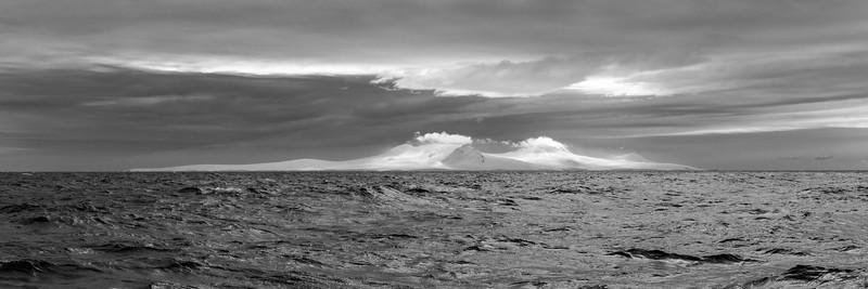 2019_01_Antarktis_02575.jpg