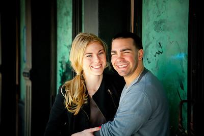 Wedding Photography on Long Island, NYC and The Hamptons - Engagements