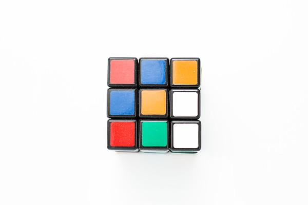 lightboxexamples