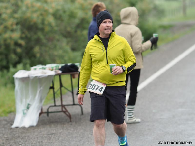 Millarville Marathon 2018 (197).jpg