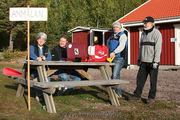 2007-09-23, NNO Jämmerdalen