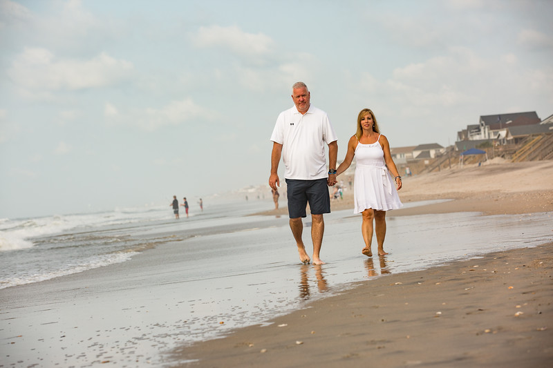 Topsail Island Family Photos-722.jpg