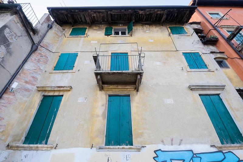 Verona_Italy_VDay_160213_11.jpg