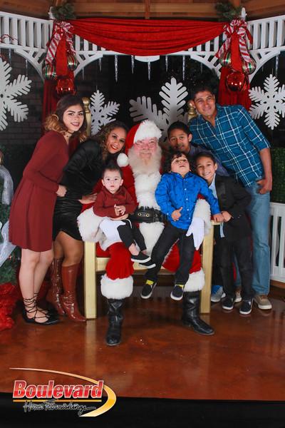 Santa 12-17-16-543.jpg