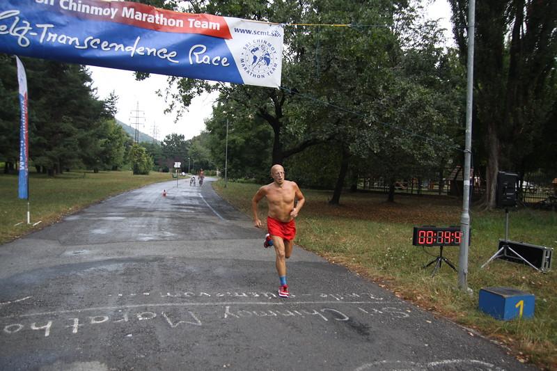 2 mile kosice 60 kolo 11.08.2018.2018-094.JPG