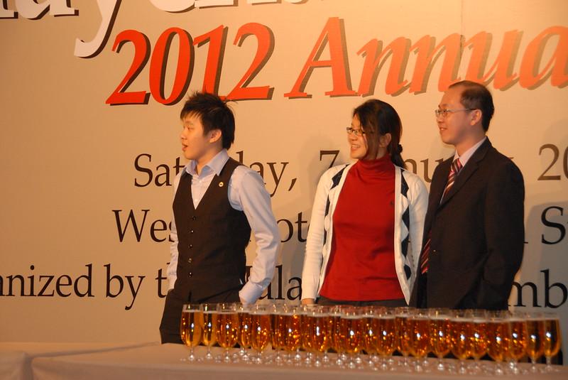 [20120107] MAYCHAM China 2012 Annual Dinner (110).JPG