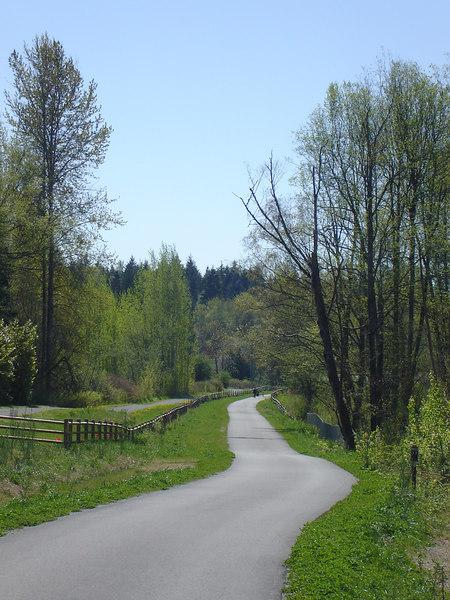0424.DSC01040.Trail.jpg