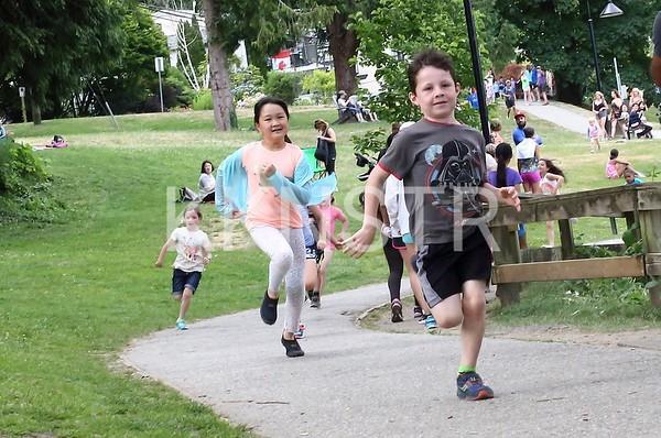 Jul 8, 2017 - Panorama Park Kids Race Set 3