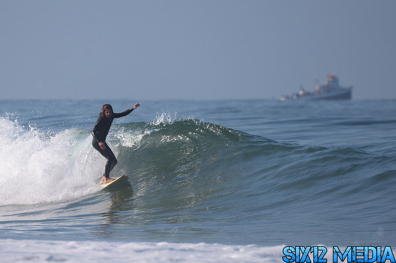 Dogtown Surfers-168.jpg