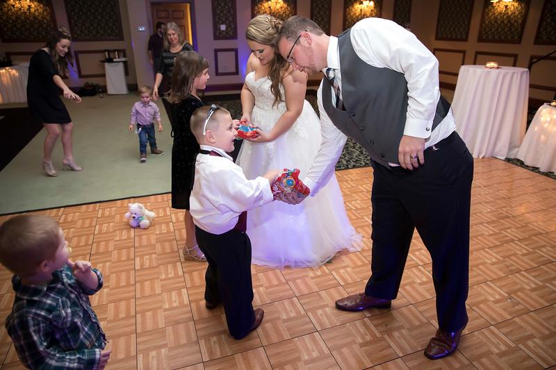 Amanda & Tyler Wedding 0724.jpg