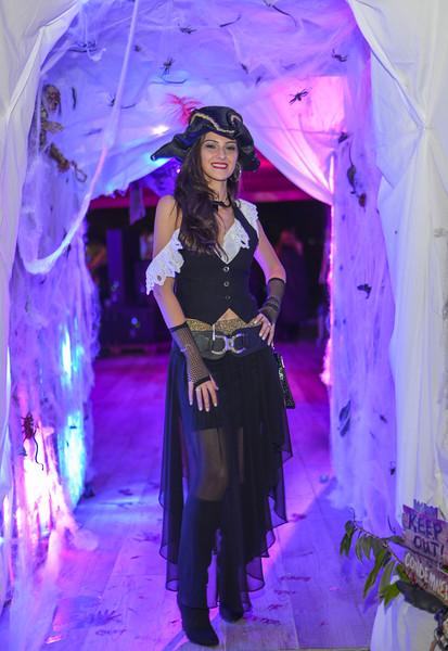 Halloween at the Barn House-14-2.jpg