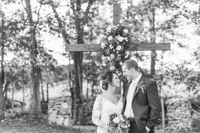 342_Aaron+Haden_WeddingBW.jpg