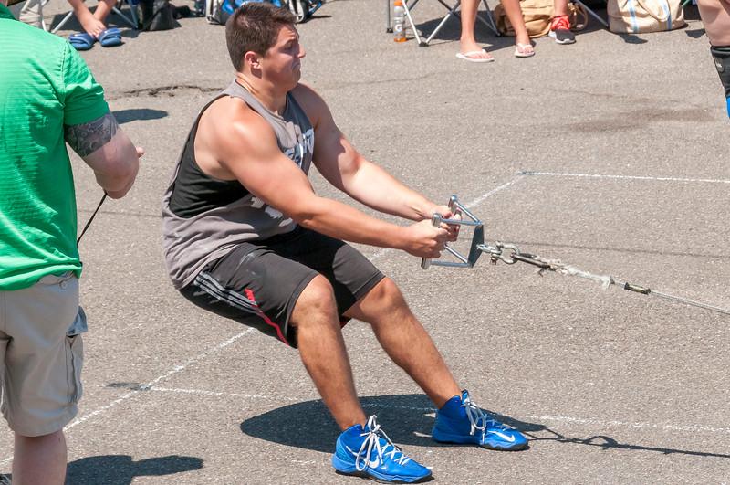 TPS Strongman 2014_ERF1751.jpg