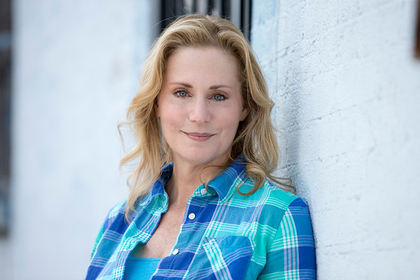 Julie Kendall