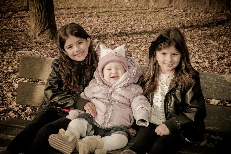 Teixeira Family_2012_CD_0560.jpg