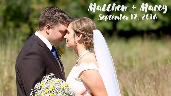 Matthew+Macey