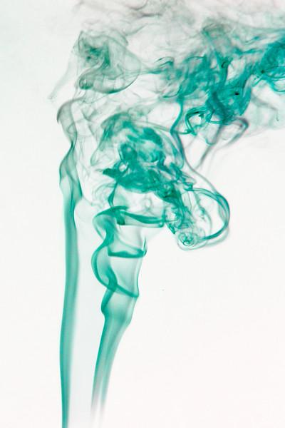Smoke Trails 5~8806-1ni.