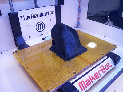 REVOLT - Xtreme Lithium Scooter Charger Rebuild