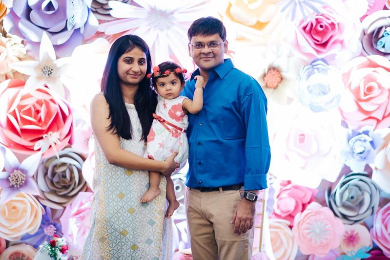Raavi's Fifth Birthday D4-3263.jpg