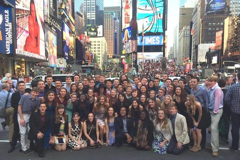 16102_visiting Broadway_964x643.jpg