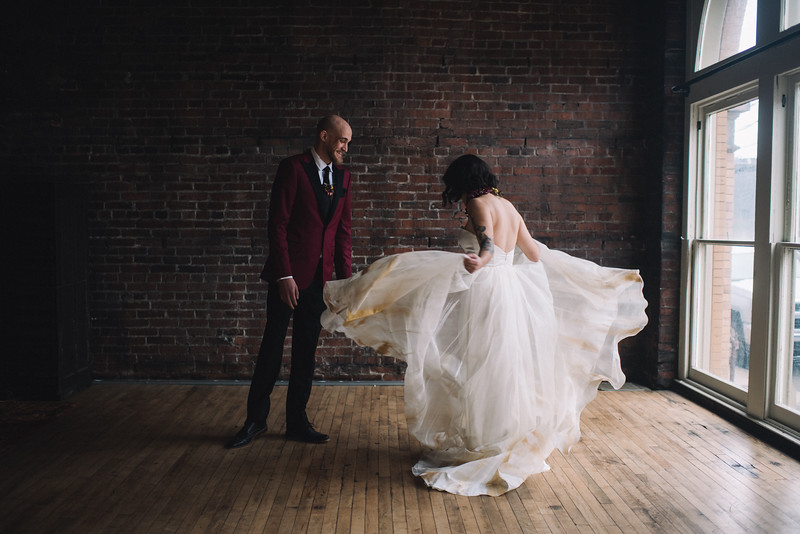 HIP Flashlight Factory Pittsburgh Wedding Venue Miclot91.jpg