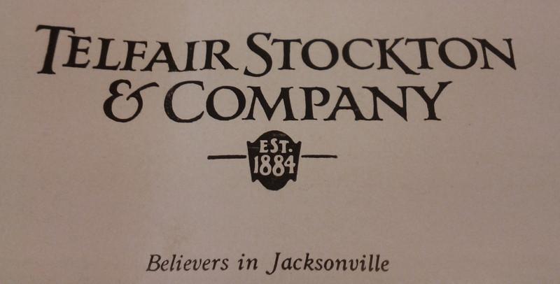 Telfair Stockton Company.jpg