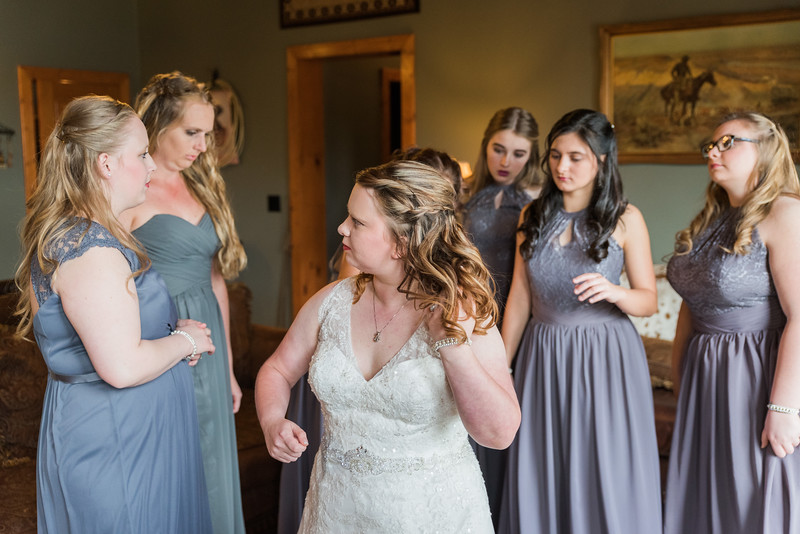 ELP0224 Sarah & Jesse Groveland wedding 776.jpg