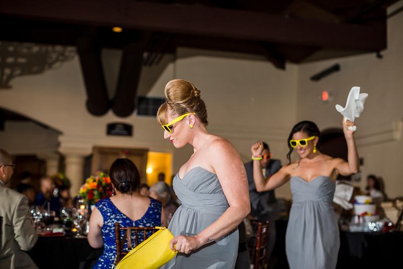 2015-09-18_ROEDER_JessicaBrandon_Wedding_CARD3_0428.jpg