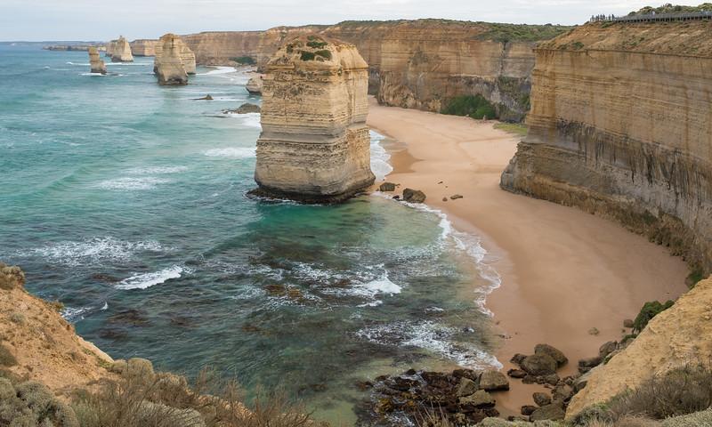 Australia-135.jpg