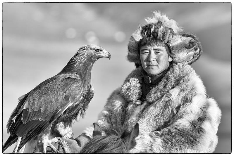 Mongolia_20150707_MG_5176-copy.jpg