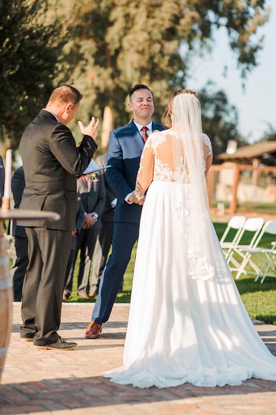 Alexandria Vail Photography Wedding Taera + Kevin 637.jpg