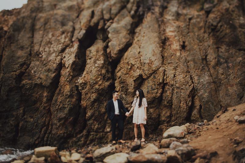 Monica & Bryant Engagement 018.JPG