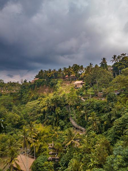 Bali (139).jpg