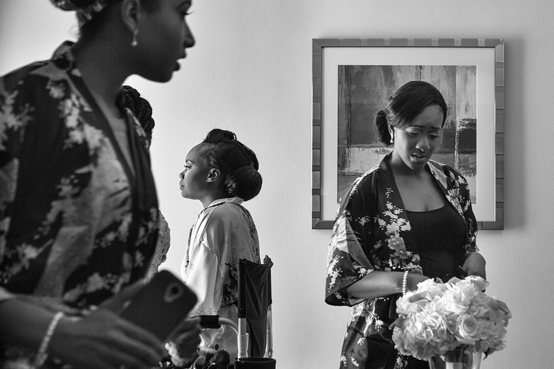 nigerian wedding photos-111.jpg