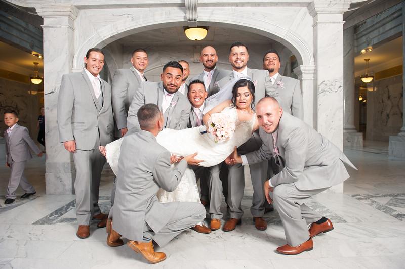 Estefany + Omar wedding photography-659.jpg