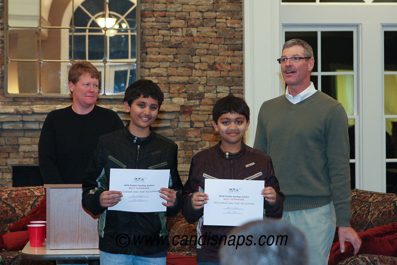 Frazier Awards 2011-1419