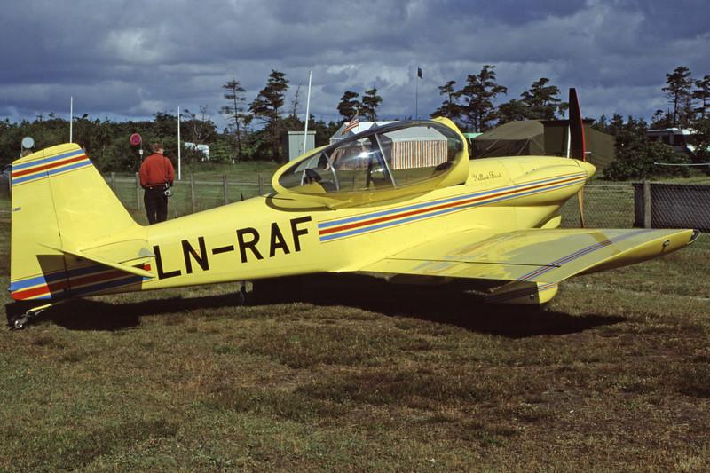 LN-RAF-VansRV-4-Private-EKVJ-1998-06-13-FC-40-KBVPCollection.jpg