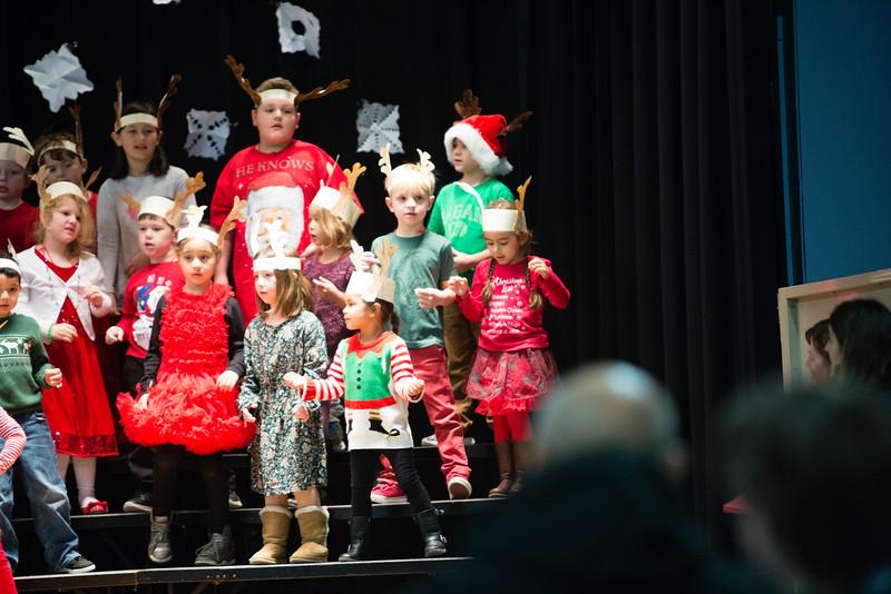 Holiday Recital-31.jpg