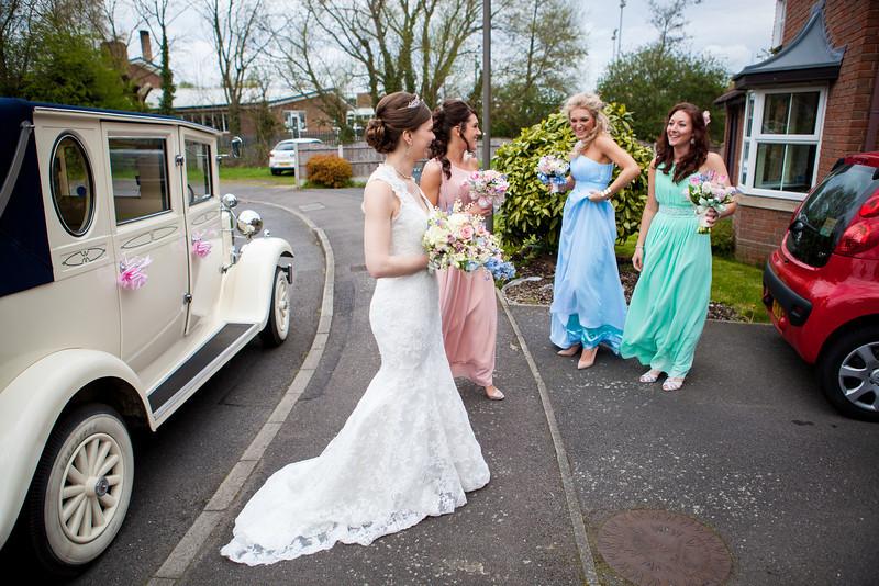Swindell_Wedding-0414-175.jpg