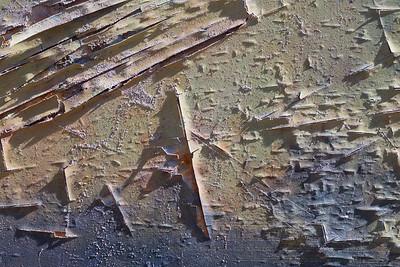 Textures Macros