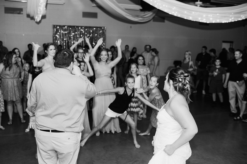 Wheeles Wedding  8.5.2017 02841.jpg