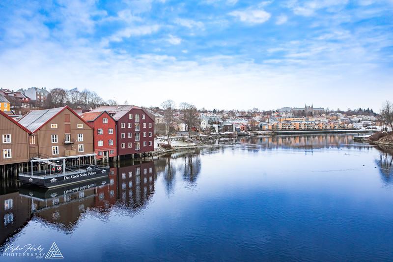 Norway 2018-123.jpg
