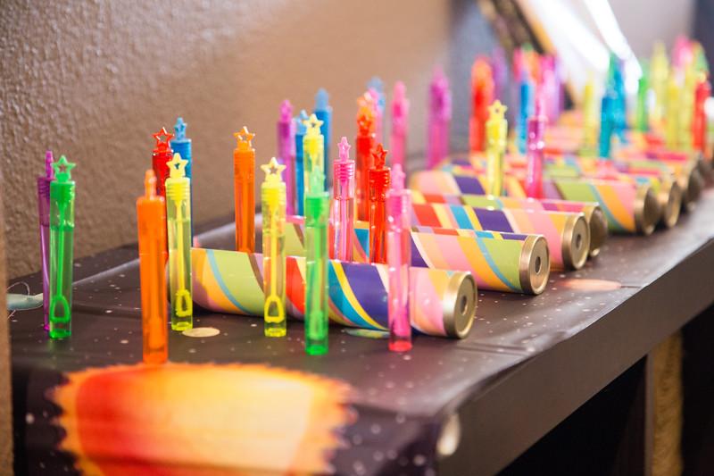 mikas 1st birthday-7305.jpg