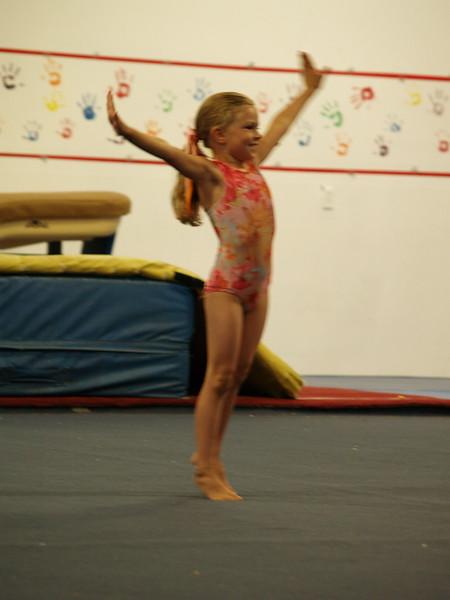GymnasticsMeet_9.jpg