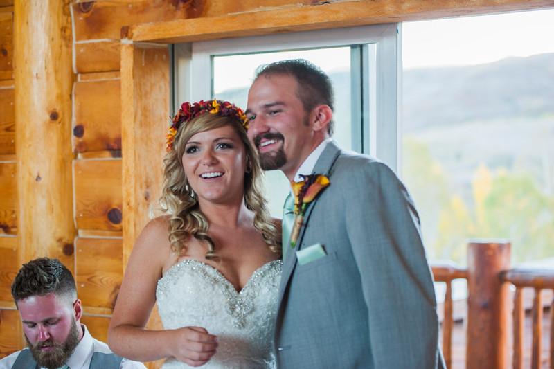 Jodi-petersen-wedding-533.jpg